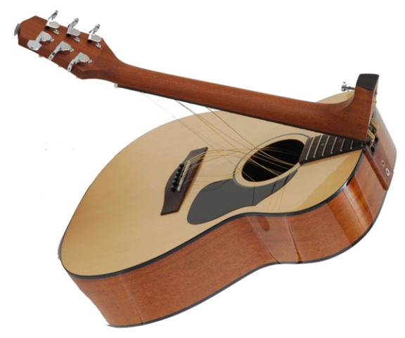 foldable-guitar1