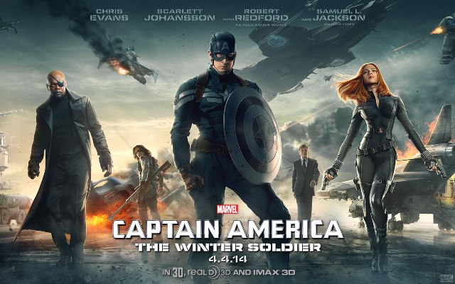 Captain-America-Winter-Soldier-Picture