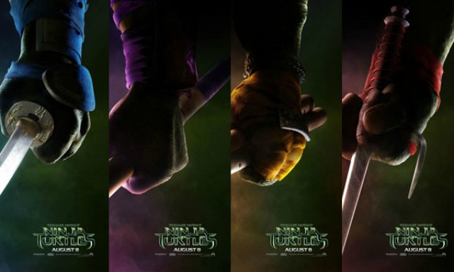 tmnt-posters2