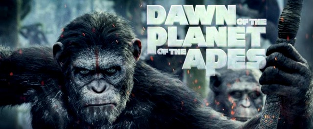 HRFM Movie Dawnoftheplanetoftheapes
