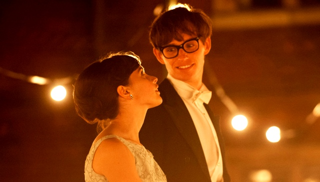 HRFM Movie TheTheoryOfEverything2