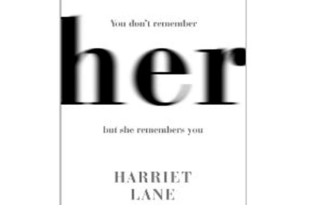 HRFM Book HER2
