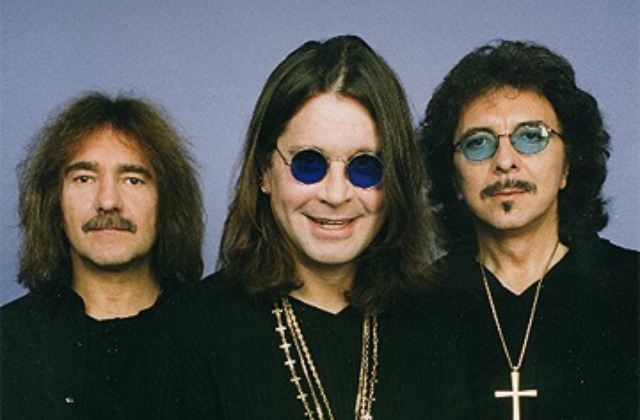 hrfm latestnews blacksabbath