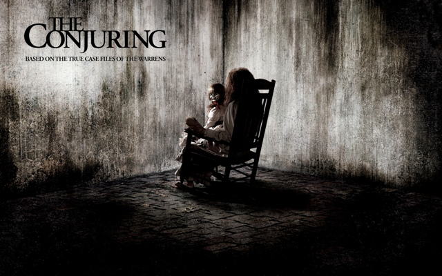 3221453-the conjuring movie-wide