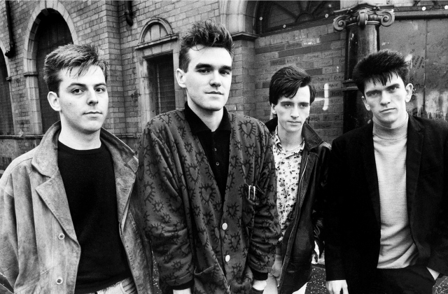 the smiths2