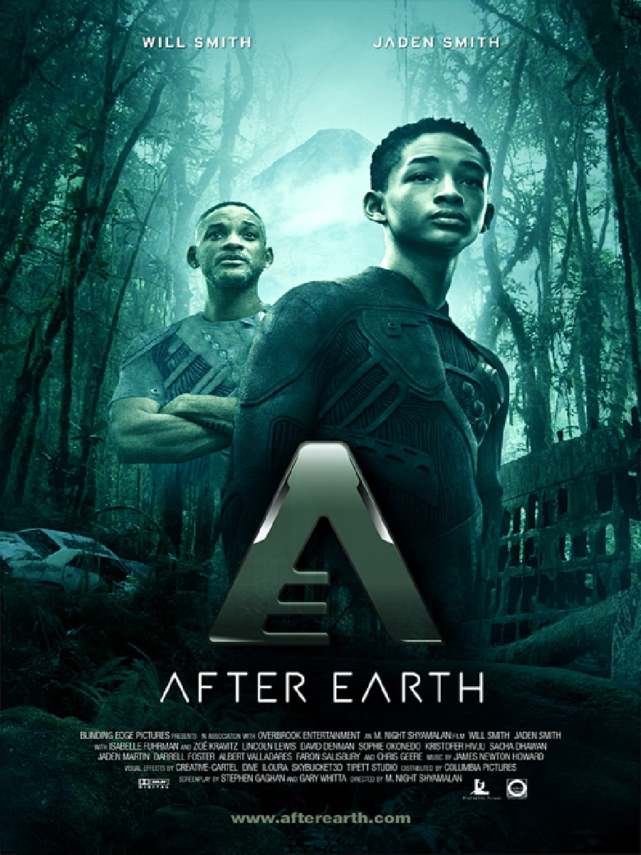 After-Earth-7