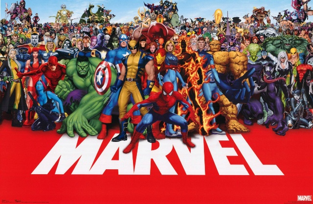 marvel-heroes-the-marvel-cinematic-universe-now-the-most-successful-movie-franchise-thanks-to-captain-america-2