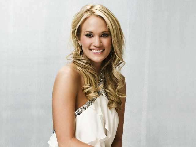 Carrie-Underwood-004