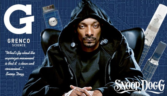 snoop dogg vaporizer1