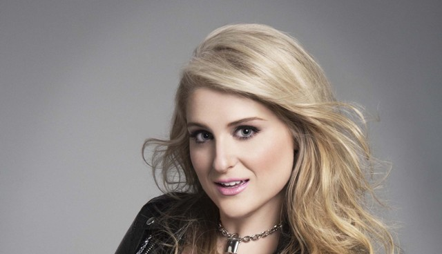 Meghan-Trainor-RS-via-Epic-e1414173489851