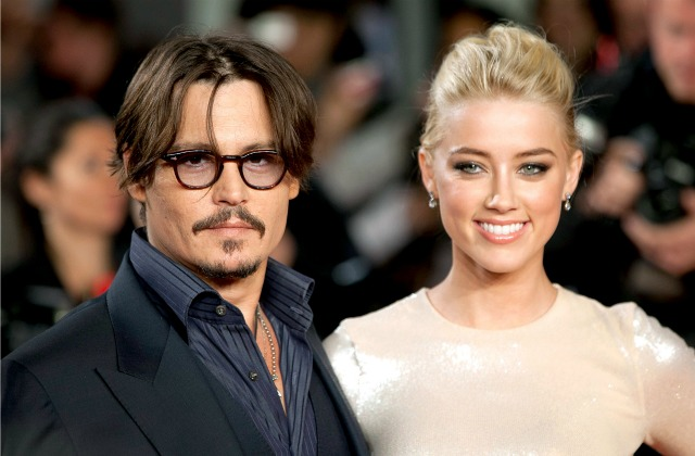 1389969512 johnny-depp-amber-heard-zoom