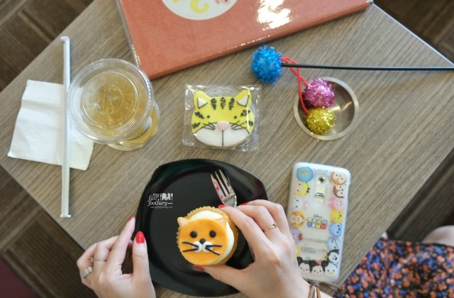 Dessert-at-Cutie-Cats-Cafe-by-Myfunfoodiary-02