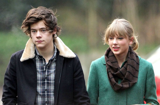 o-HARRY-STYLES-TAYLOR-SWIFT-BREAKUP-facebook
