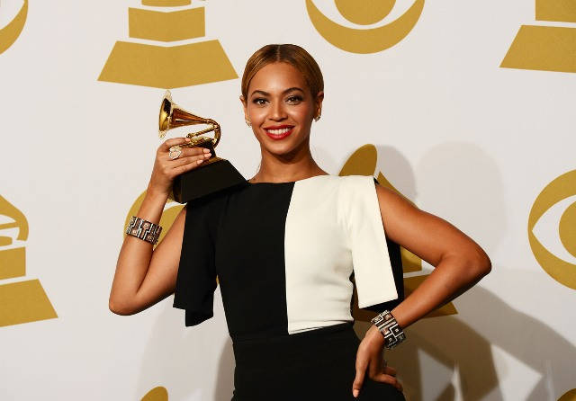 Singer-Beyonce-winner-Best-Traditional-RB-Performance