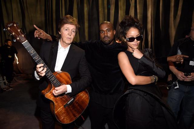 paul-mccartney-kanye-west-rihanna