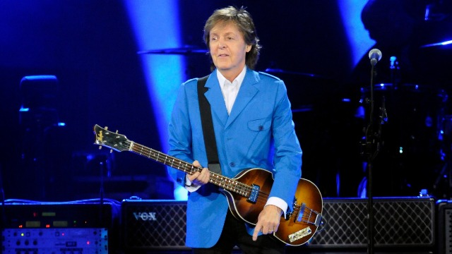 paul mccartney - h - 2014.jpg
