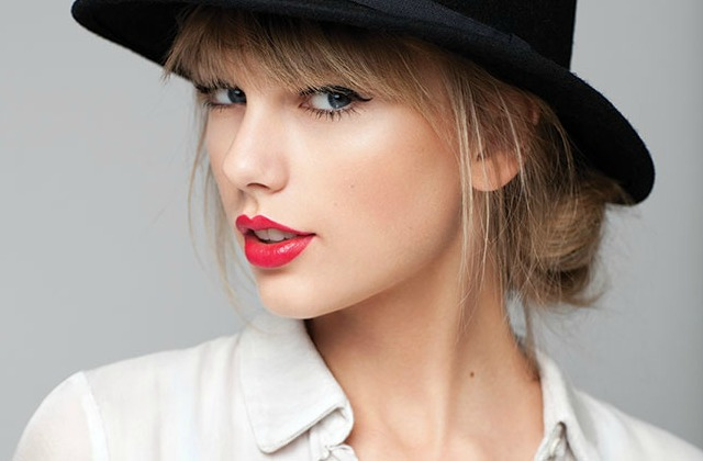 taylor-swift press-2013-650