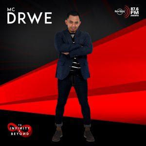 MC Drwe