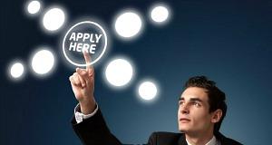 apply for jobs