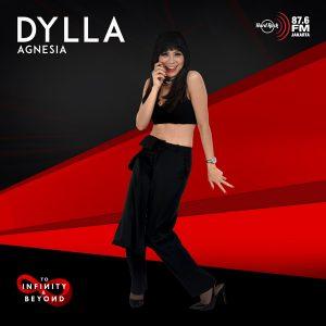 Dylla Agnesia