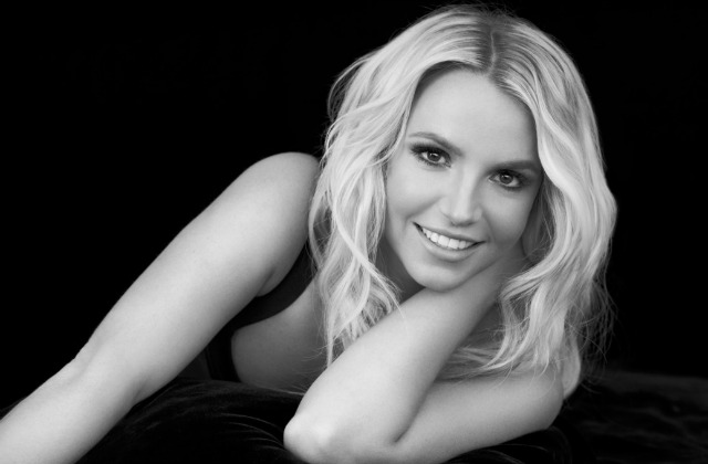1035x691-spears-1800-1386781394