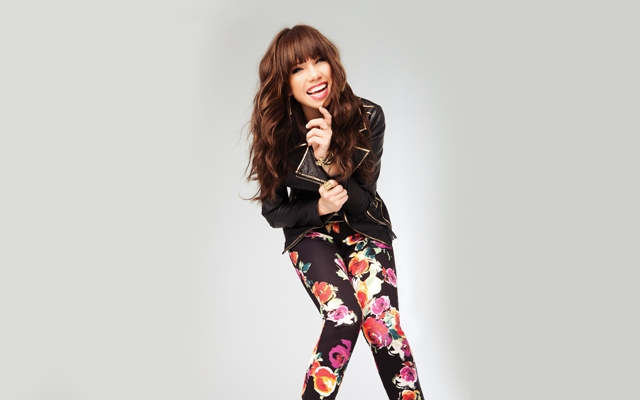 Cute-Carly-Rae-Jepsen-Wallpaper1