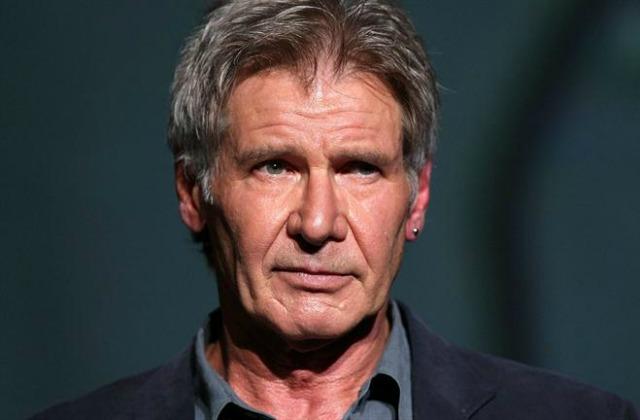 Harrison-Ford Early-Years HD 768x432-16x9
