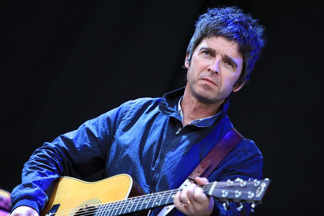 Noel-Gallagher 1