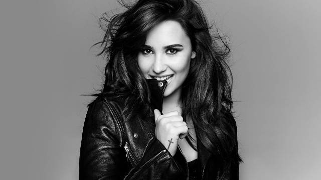 demi lovato press4