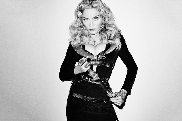 madonna-visits-terry-richardsons-studio-1 1