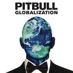 pitbull-globalization