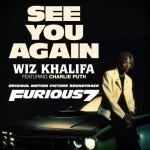 see you again wiz khalifa