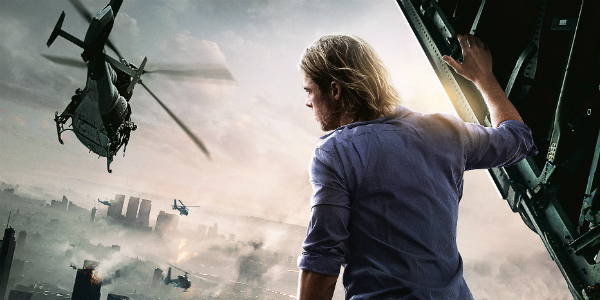 Download film world war z 2 full movie sub indo | Download