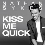 nathan-sykes-kiss-me-quick-portada