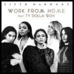 Fifth Harmony ft.Ty Dolla ign