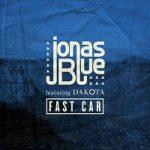 Jonas Blue