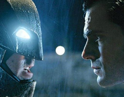 Radio Anak Muda_batman-v-superman-ew-images-feature