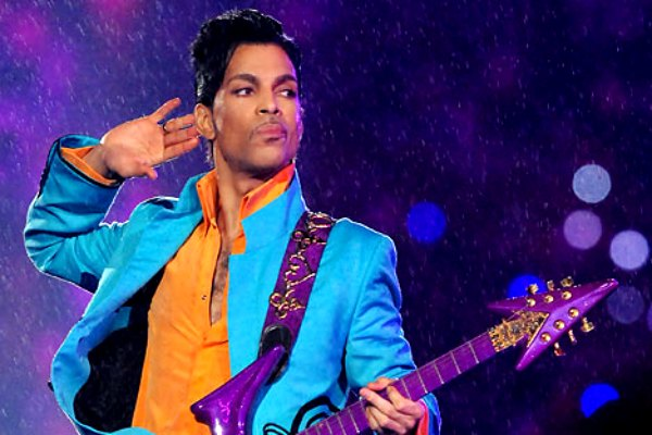 Prince, The Iconic of Pop, tutup usia | thisismyjam.com