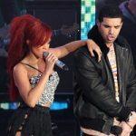 Drake ft Rihanna