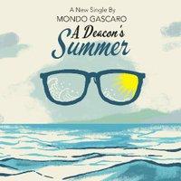 A deacons summer