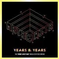 years-years