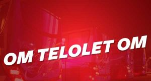 Telolet