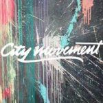 City Movement
