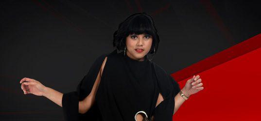 Dewi Hanafi