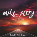 Mike Perry feat. Casso