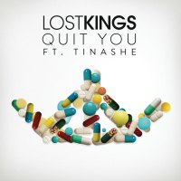 Lost Kings feat. Tinashe