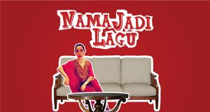 #NamaJadiLagu : Episode Marwan