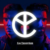 Yellow Claw feat. DJ Snake & Elliphant