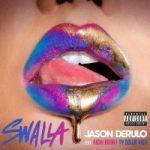 Jason Derullo feat. Nicki Minaj & Ty Dolla $ign