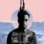 Vidi Aldiano - Persona (Full Album 2016)